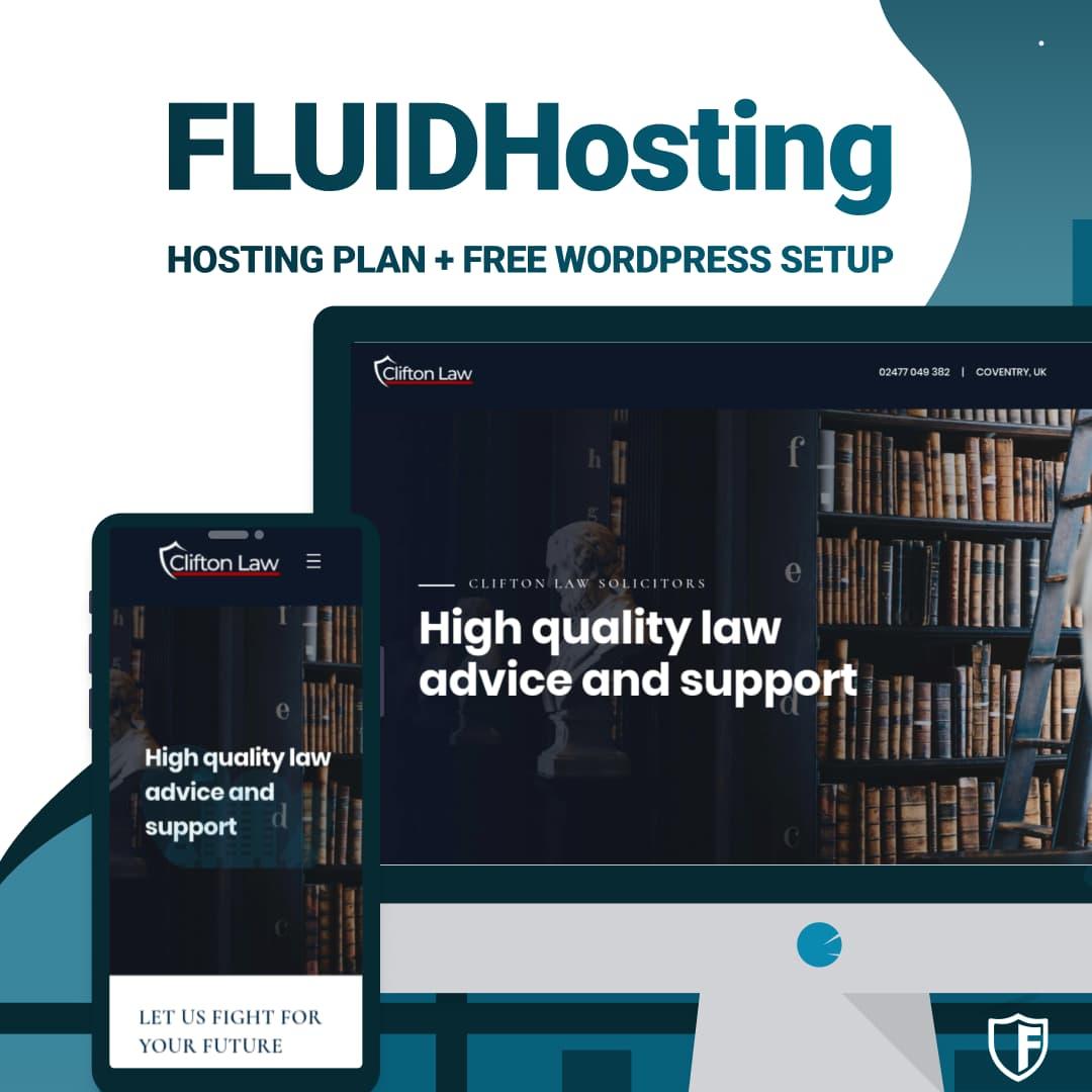 000-fluid-hosting