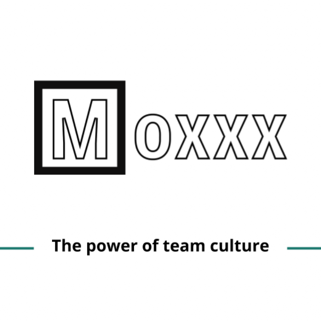 moxxx-education